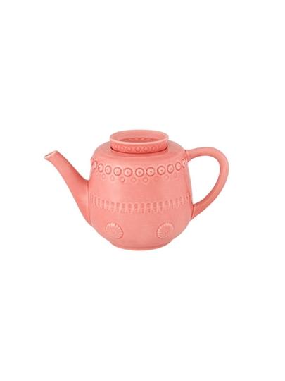 Picture of Fantasy - Tea Pot Pink
