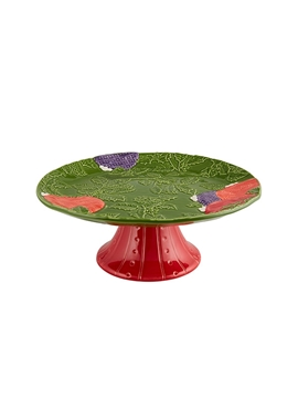 Picture of Christmas Ornaments - Cake Stand 32,5