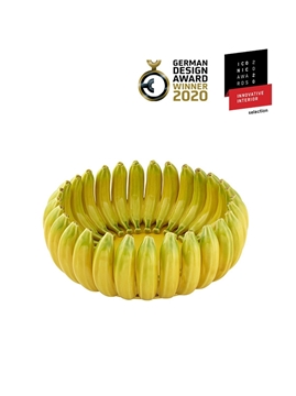 Picture of Banana da Madeira - Centrepiece 38