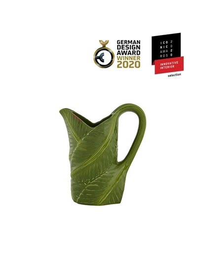 Picture of Banana da Madeira - Pitcher 1.7l