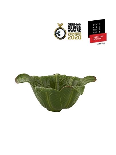 Picture of Banana da Madeira - Salad Bowl 37