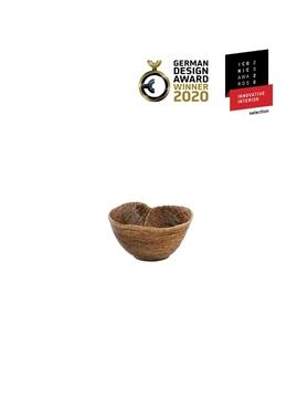 Picture of Banana da Madeira - Bowl 15