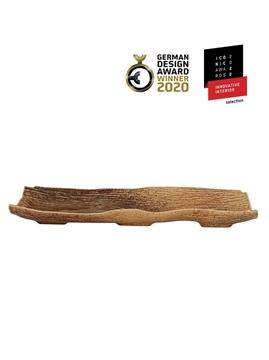 Picture of Banana da Madeira - Platter 50,5