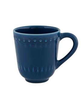 Picture of Fantasy - Mug Blue