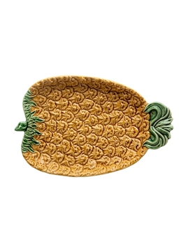 Picture of Pineapple - Tray 29