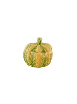 Picture of Pumpkin - Tureen 0,55L