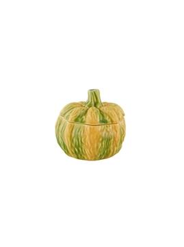 Picture of Pumpkin - Tureen 0,55L