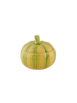 Picture of Pumpkin - Tureen 0,75L