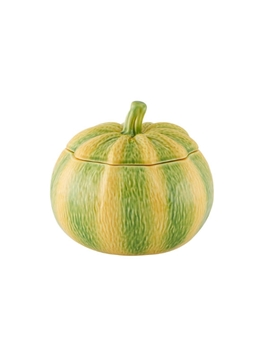 Picture of Pumpkin - Tureen 4,3L