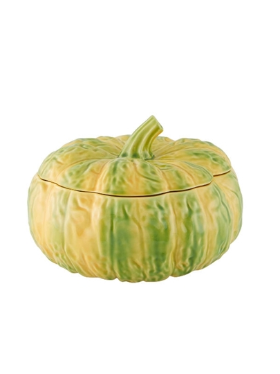 Picture of Pumpkin - Tureen 6,3L
