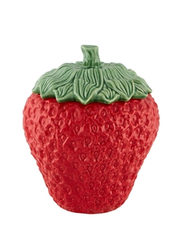 Picture of Strawberries - Tureen 4L