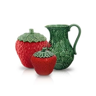 Picture for category Strawberries