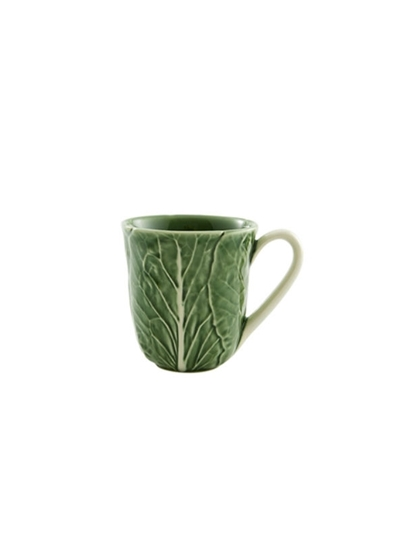 Picture of Cabbage - Mug