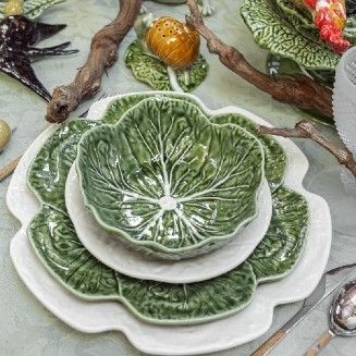 Picture for category Cabbage