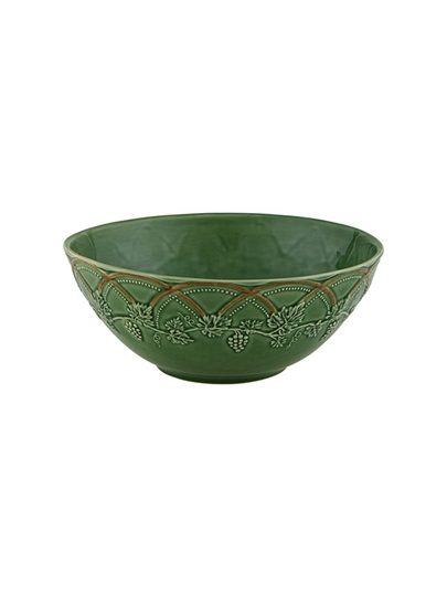 Picture of Woods - Salad Bowl 25