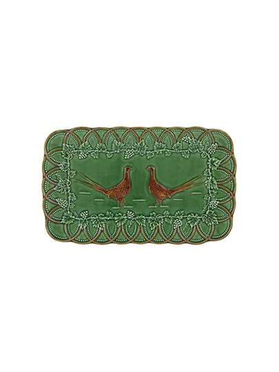 Picture of Woods - Tray 34 Pheasants