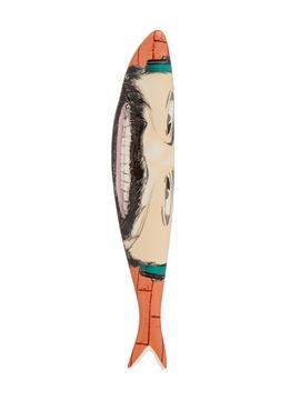 Picture of Sardine - The Bearded Sardine