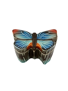 Picture of Cloudy Butterflies - Box 25