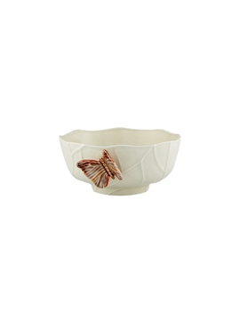 Picture of Cloudy Butterflies - Salad Bowl 3l