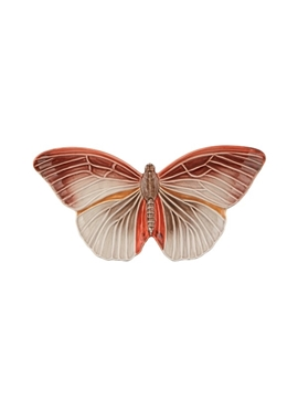 Picture of Cloudy Butterflies - Wall Piece 49