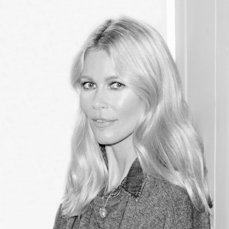 Picture for category Claudia Schiffer