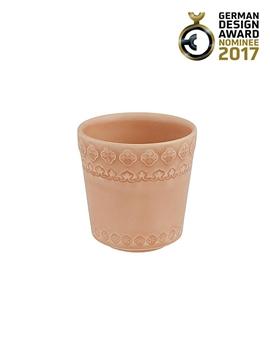 Picture of Rua Nova - Cup 8,5x9 Nuance Pink
