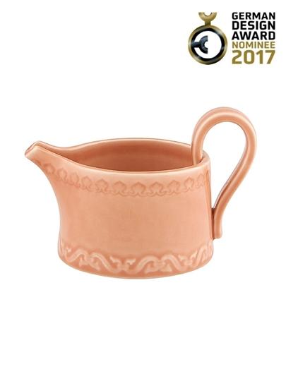 Picture of Rua Nova - Milk Jug Nuance Pink