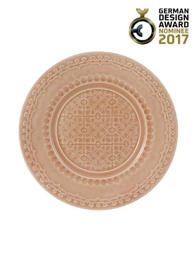 Picture of Rua Nova - Fruit Plate 22 Nuance Pink
