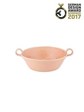 Picture of Rua Nova - Salad Bowl 29 Pink