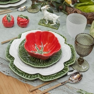 Picture for category Cabbage and Tomato