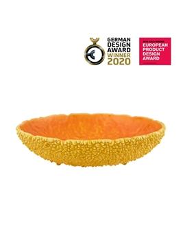 Picture of Amazōnia - Fruit Bowl 37