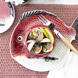 Picture for category FISH