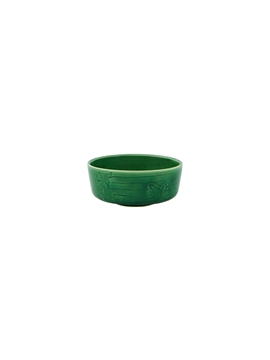 Picture of Parody - Bowl 15,5 Green